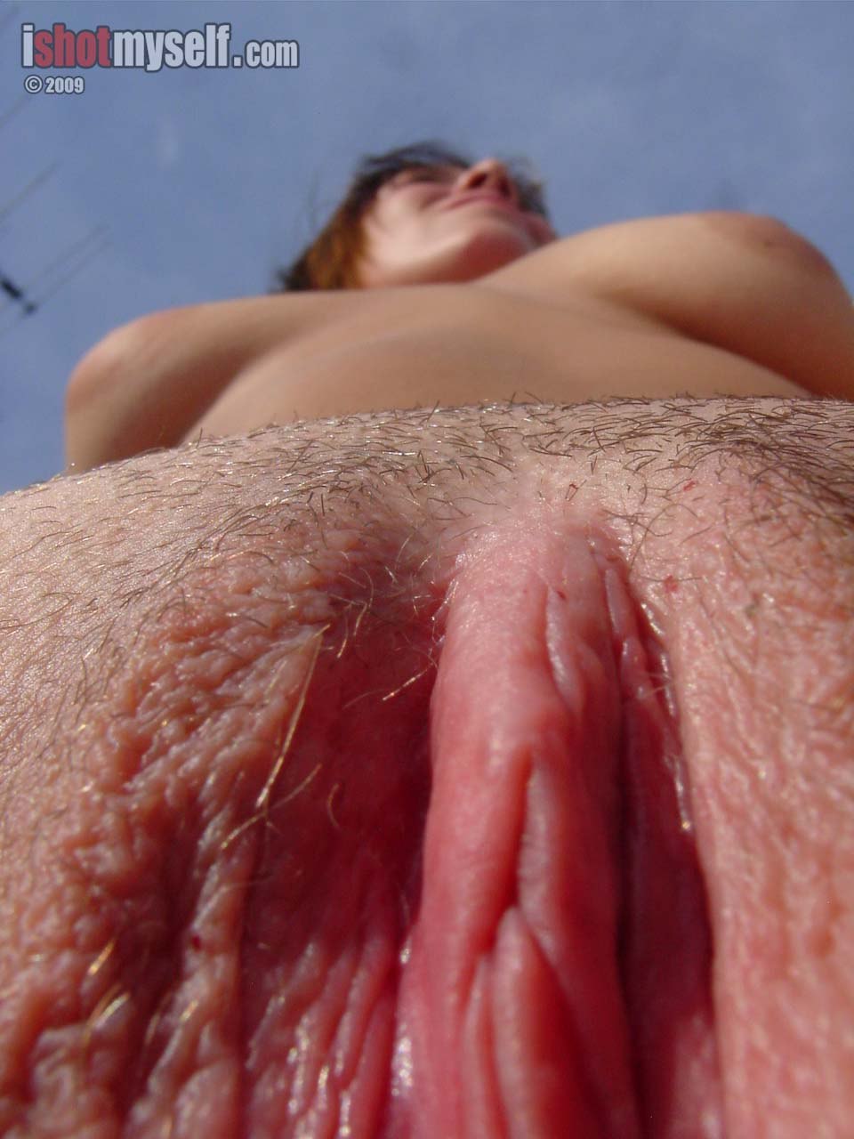 Giantess shrunk playboy insertion ass sex porn picture